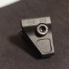 DYTAC SLR PICATINNY MOD3 左側